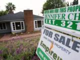 Giá nhà tăng mạnh, giết chết ý định mua nhà của người thuê