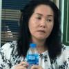 Nữ Việt kiều Mỹ bị cáo buộc bắt cóc hai em nhỏ cũng là Việt Kiều Mỹ ở Sài Gòn