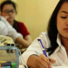 Một cô bé khuyết tật Việt Nam đang chinh phục hàng triệu người trên thế giới