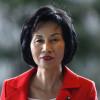 Thêm nữ bộ trưởng trong chính quyền Abe chuẩn bị từ chức