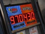 Giải độc đắc của Mega Millions lên 1.6 tỉ đô la