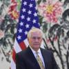 Bộ Ngoại Giao Hoa Kỳ: Xin visa vào Mỹ sẽ bị xét gắt gao hơn