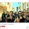 'Despacito,' đạt kỷ lục video được xem nhiều nhất trên YouTube
