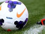 UEFA quyết định áp dụng công nghệ goal-line ở VCK EURO 2016