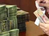 IMF khuyến nghị điều hành chính sách tiền tệ của Việt Nam