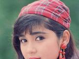Các nhan sắc một thời của màn ảnh Việt