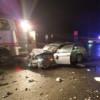 Little Saigon: Thanh niên gốc Việt lái xe tông chết phụ nữ đi bộ qua đường