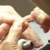 Các tiệm nail Việt nên đề phòng, coi chừng bị thanh tra giả tống tiền
