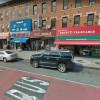 NYC: Nhân viên tiệm Nail đánh nhau với khách quịt tiền