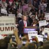 Thêm ứng cử viên tổng thống Mỹ bỏ cuộc