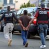 Quan tòa lo ngại nghi can có thể bị trục xuất về VN trước khi bị xử tội ma túy