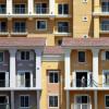 Orange County tăng thuế bất động sản 2%