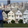 Mua nhà ở Mỹ cần thu nhập tối thiểu 34 nghìn USD/ năm