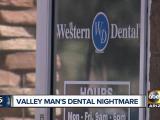 Nha sĩ gốc Việt và Western Dental thua kiện tự ý nhổ hết răng bệnh nhân