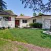 Nhà ở California được bán cao hơn mức rao bán $782,000, một kỷ lục ở Sunnyvale