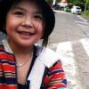 CHIBA – Người Nhật sống ở thành phố Abiko đã sửng sốt trước cái chết của một bé gái Việt Nam, trong khi các thân nhân của em ở Hải Phòng đã bàng hoàng, đau buồn cùng cực trước một án mạng xảy ra cho một em bé mới có 9 tuổi.