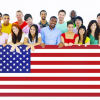 Những điều cần lưu ý khi du học Mỹ diện bảo lãnh