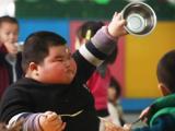 """2.1 tỷ người trên thế giới bị """"thừa cân"""": Trung Quốc và Hoa Kỳ dẫn đầu danh sách"""