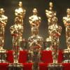 Khán giả không có TV cable vẫn xem được lễ trao giải Oscar