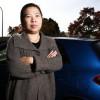 Một phụ nữ gốc Việt liên tục vi phạm giao thông, bị phạt cả ngàn đô