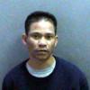 Tù nhân gốc Việt bị án 10 năm vì tội giết đồng tù