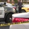 Garden Grove : Bị cảnh sát bắn chết khi đang hành hung bạn gái trong xe