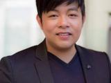 """Chuyện ca sĩ Quang Lê """"xù show"""" diễn ở San Jose"""