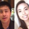 Cặp Rachel Nguyễn và Joseph Orbeso mất tích: có người phát hiện