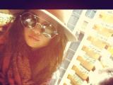 """Selena Gomez đang muốn """"làm lại cuộc đời"""""""