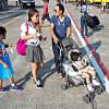 Người Thái được ưu đãi thuế thu nhập cá nhân để khuyến khích sinh con