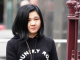 Úc : Cô gốc Việt xin lỗi một em gái từng bị bà đụng phải