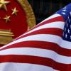Mỹ bắt cựu điệp viên nghi làm việc cho Trung Quốc