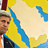 Ngoại trưởng Mỹ ra tối hậu thư buộc Tổng thống Assad ra đi