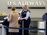 Hướng dẫn thủ tục nhập cảnh (check-in) ở sân bay Mỹ-USA