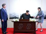 Kim Yo Jong – người vun tưới 'mùa xuân liên Triều'