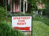 Nam California: Tiền thuê nhà tăng nhanh gấp đôi so với lạm phát