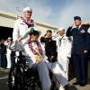 Mỹ tưởng niệm sự kiện Trân Châu Cảng