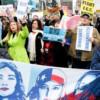 Chính quyền Trump, California 'quyết đấu' pháp lý về vấn đề di trú