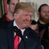 Tổng thống Trump nói gì về cuộc gặp thượng đỉnh liên Triều?
