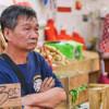 Kiểu mẫu thành công của người Việt ở Mỹ