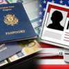 Tại sao gia hạn visa qua bưu điện vẫn phải phỏng vấn lại?