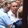 Một người Úc gốc Việt ra tòa vì đâm chết tình địch