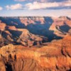 Vườn quốc gia Grand Canyon – Hợp chủng quốc Hoa Kỳ