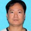 Chủ tiệm spa gốc Việt bị bắt vì hành vi phạm tội tình dục