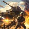 Tướng Mỹ, TV Nga: Thế Chiến 3 Sắp Nổ
