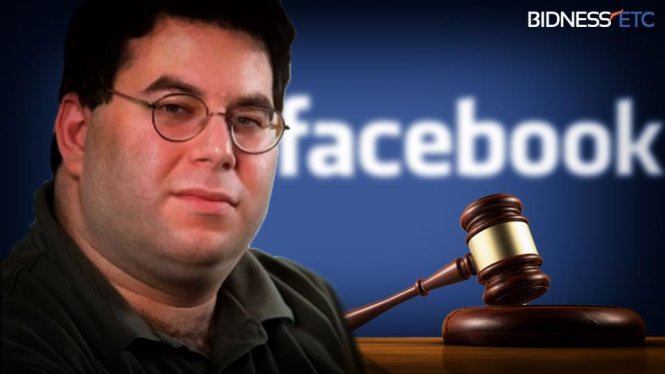 960-facebook-inc-spam-king-could-face-three-years-in-jail-1466132794