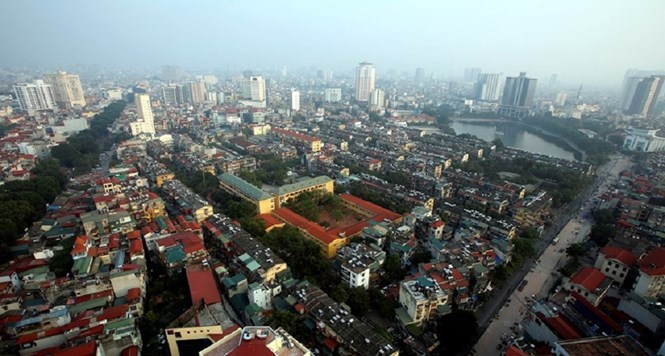 a_general_view_is_seen_of_hanoi_onke_GYGD