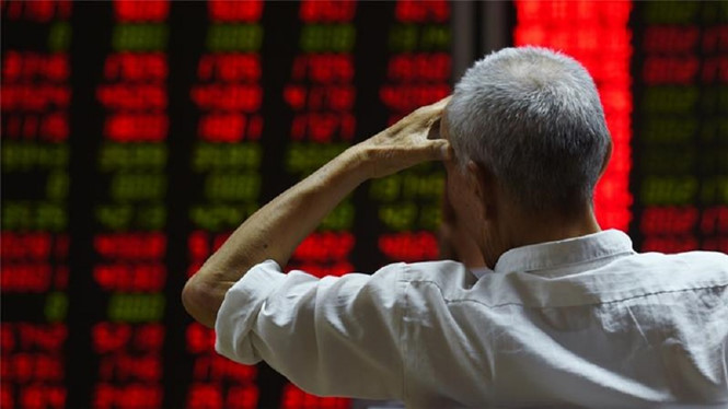 afp-stock-market-china-2_WTCR