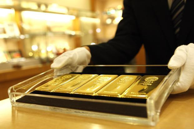 bloomberg-gold-bar_MIKX