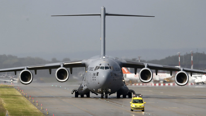 c-17-reuters-1024_XEHJ